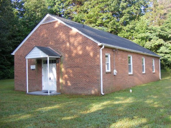 christian singles in patrick springs A praying, seeking, caring community of people who worship jesus christ.