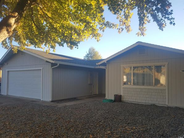 3 bed 2 bath Single Family at 12941 KEYS BLVD CLEARLAKE OAKS, CA, 95423 is for sale at 306k - 1 of 42