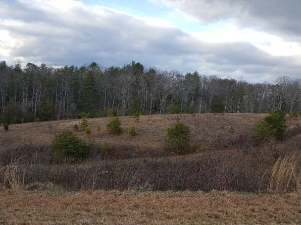 null bed null bath Vacant Land at 1034 Tableview Dr Morganton, NC, 28655 is for sale at 26k - 1 of 4