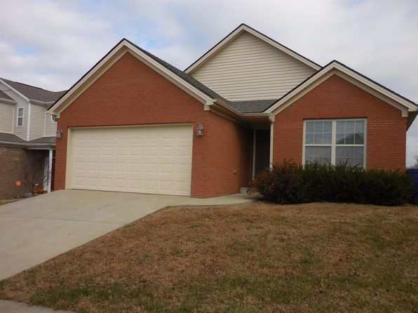 3 bed 2 bath Single Family at 2633 Kearney Ridge Blvd Lexington, KY, 40511 is for sale at 153k - 1 of 7