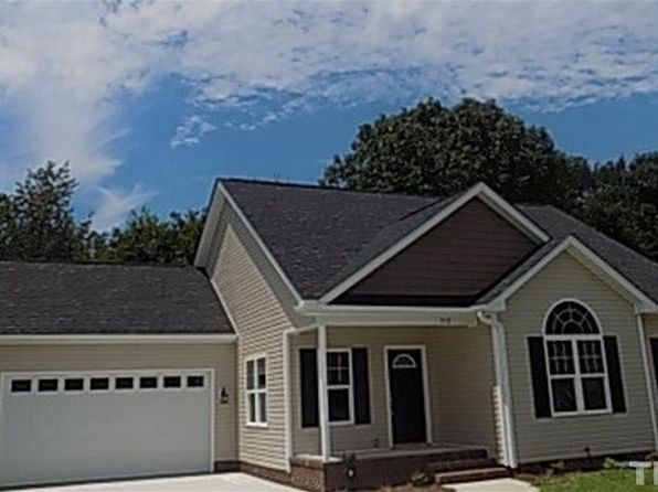 4 bed 2 bath Single Family at 512 Old Farm Rd Graham, NC, 27253 is for sale at 185k - 1 of 20