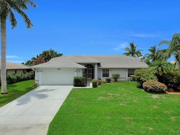 3 bed 2 bath Single Family at 209 SW 45th Ter Cape Coral, FL, 33914 is for sale at 375k - 1 of 25