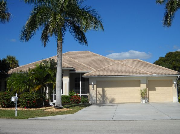 3 bed 2 bath Single Family at 18025 Greenwood Dr Naples, FL, 34114 is for sale at 435k - 1 of 22