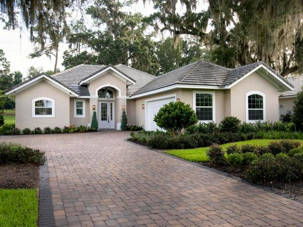 2 bed 3 bath Single Family at 8051 NW 29th Street Rd Ocala, FL, 34482 is for sale at 650k - 1 of 10