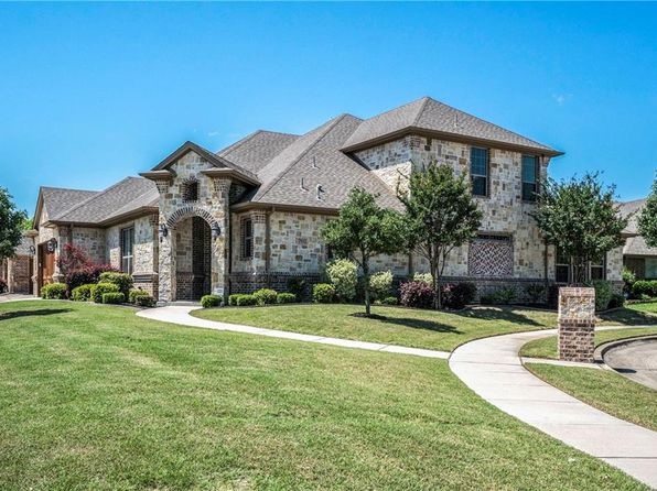 3 bed 3 bath Single Family at 7932 Bella Ct North Richland Hills, TX, 76182 is for sale at 465k - 1 of 36