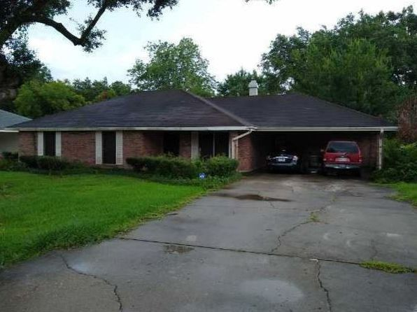 Foreclosed Homes For Sale Lafayette La