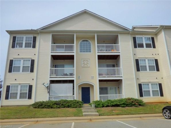 2 bed 2 bath Condo at 7311 Lambeth Farm Ln N Kernersville, NC, 27284 is for sale at 70k - 1 of 28