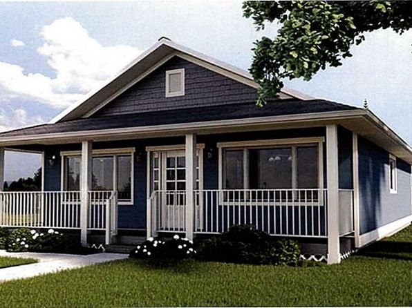3 bed 2 bath Single Family at 18TH Blk 279 Hempstead, TX, 77445 is for sale at 153k - 1 of 11
