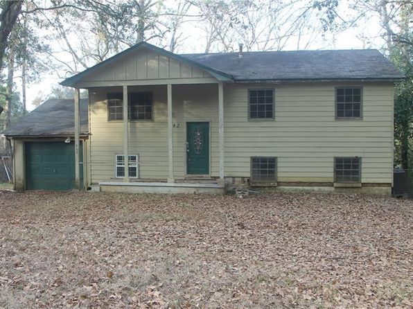 6 bed 3 bath Single Family at 942 Millard St Tallahassee, FL, 32301 is for sale at 40k - 1 of 25