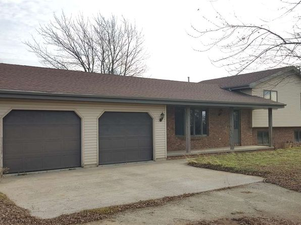 4 bed 3 bath Single Family at N2011 Greenville Dr Greenville, WI, 54942 is for sale at 225k - 1 of 26