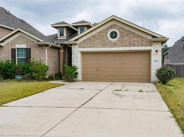 3 bed 2 bath Single Family at 16322 River Wood Ct Crosby, TX, 77532 is for sale at 184k - 1 of 24