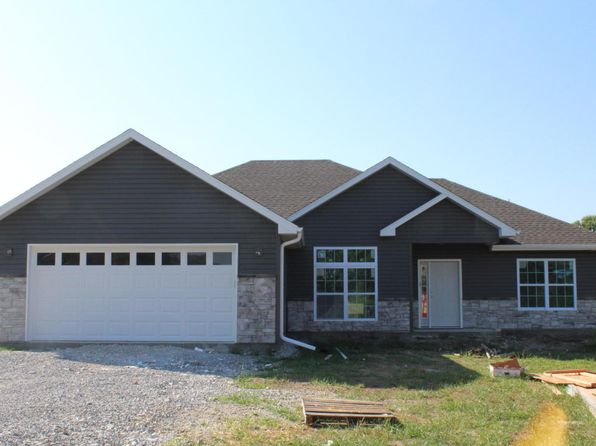3 bed 2 bath Single Family at 10530 Rte Oo Hallsville, MO, 65255 is for sale at 220k - 1 of 14