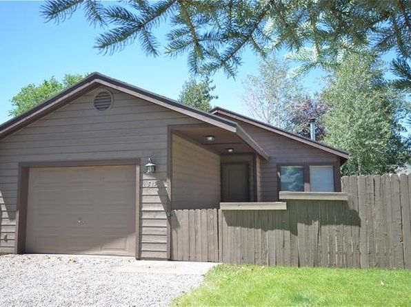 3 bed 2 bath Single Family at 517 N 3RD ST BELLEVUE, ID, 83313 is for sale at 225k - 1 of 12