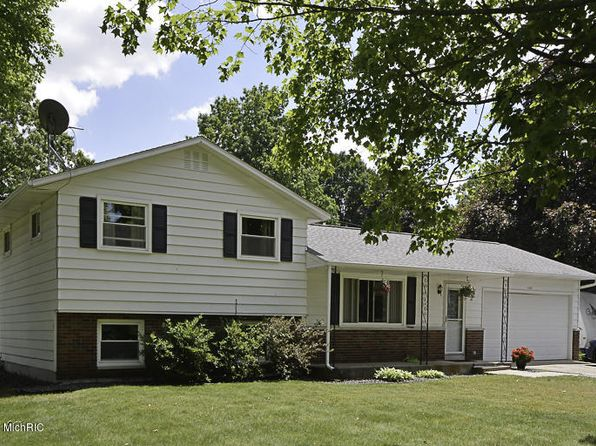 4 bed 2 bath Single Family at 535 Cherry Ln Decatur, MI, 49045 is for sale at 139k - 1 of 23