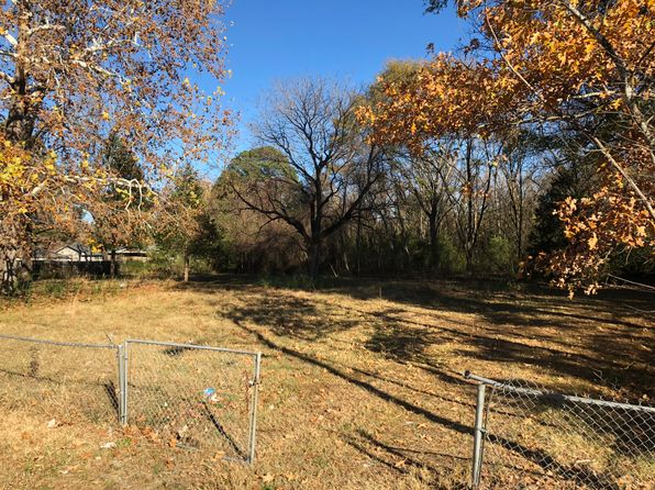 null bed null bath Vacant Land at 9403 HILARO SPRINGS RD LITTLE ROCK, AR, 72209 is for sale at 60k - 1 of 3