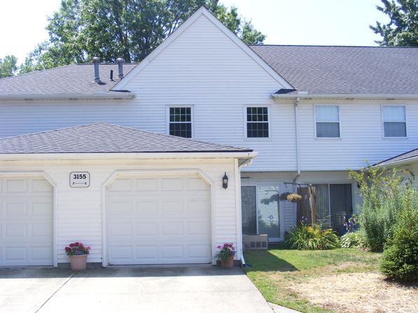 3 bed 2 bath Condo at 3155 Lost Nation Rd Willoughby, OH, 44094 is for sale at 90k - 1 of 18