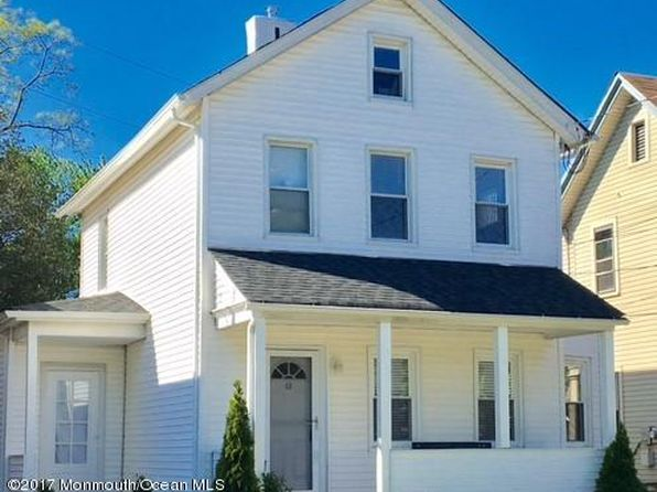 2 bed 1 bath Single Family at 48 Little St Matawan, NJ, 07747 is for sale at 250k - 1 of 15