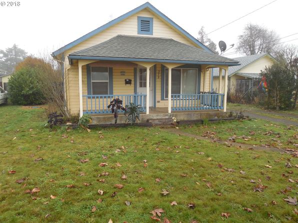 3 bed 1 bath Single Family at 379 19th St Springfield, OR, 97477 is for sale at 180k - 1 of 10