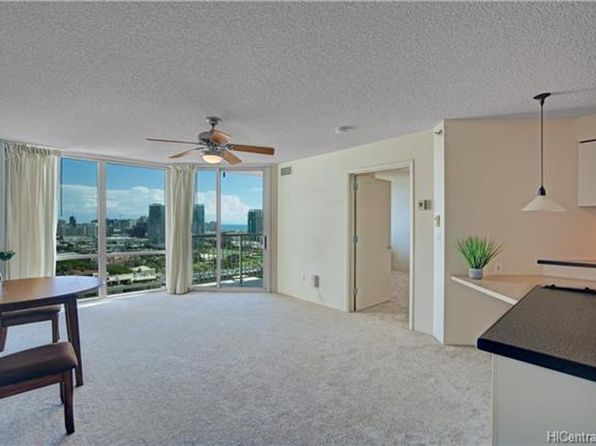1 bed 1 bath Townhouse at 801 S King St Honolulu, HI, 96813 is for sale at 525k - 1 of 12