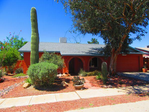 Sensational Ice House Tucson Real Estate Tucson Az Homes For Sale Download Free Architecture Designs Fluibritishbridgeorg
