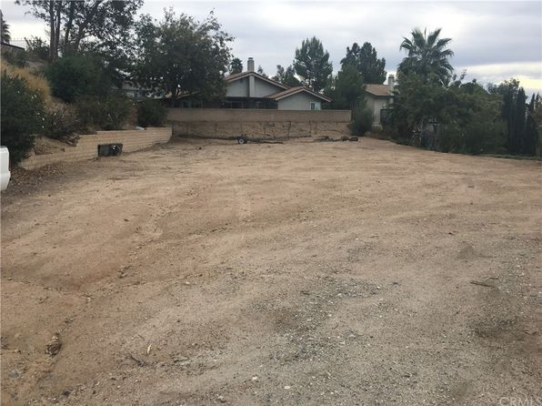null bed null bath Vacant Land at 3065 SMALL CANYON DR HIGHLAND, CA, 92346 is for sale at 70k - 1 of 20