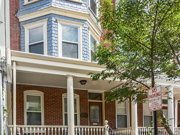 4 bed 4 bath Townhouse at 1316 N Tatnall St Wilmington, DE, 19801 is for sale at 280k - 1 of 50
