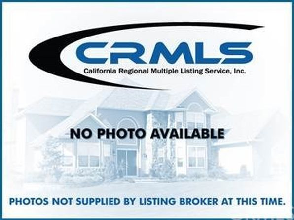 4 bed 2 bath Single Family at 11643 Cornell St Adelanto, CA, 92301 is for sale at 200k - google static map