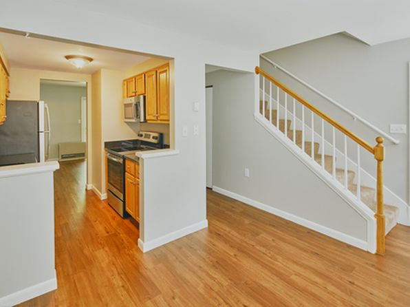 Apartments For Rent In Freeport Me Zillow