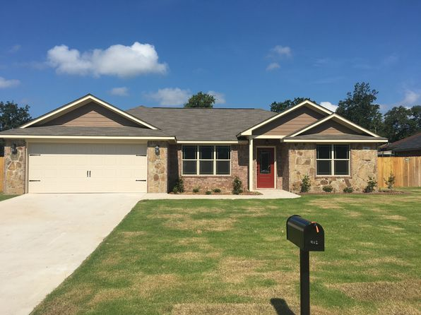 holly lake ranch homes hide a way lake real estate hide a way lake tx homes for sale