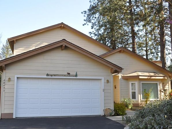 3 bed 2 bath Single Family at 40493 Road 222 Bass Lake, CA, 93604 is for sale at 315k - 1 of 36