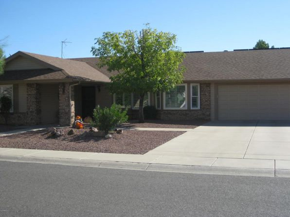 2 bed 1.75 bath Single Family at 18203 N 137th Dr Sun City West, AZ, 85375 is for sale at 230k - 1 of 19