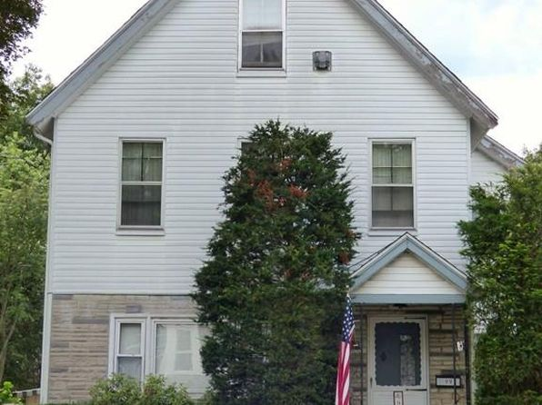 4 bed 2 bath Single Family at 99 Neponset Ave Boston, MA, 02136 is for sale at 475k - 1 of 15