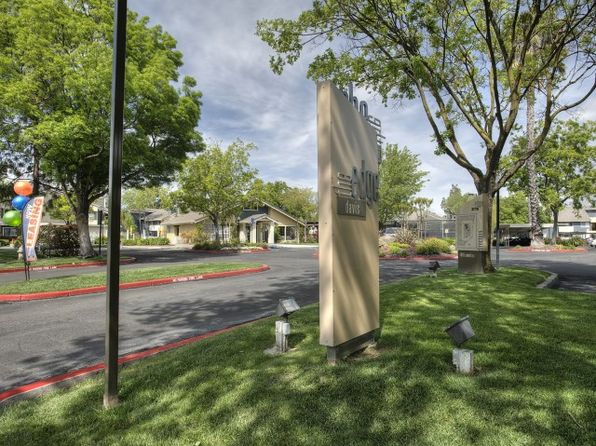 apartments for rent in davis ca | zillow