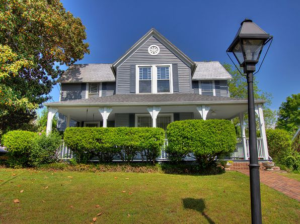 3 bed 3 bath Single Family at 602 Mulberry St Loudon, TN, 37774 is for sale at 186k - 1 of 28