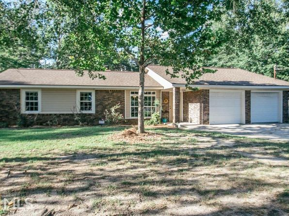 4 bed 2 bath Single Family at 317 Feagin Mill Rd Warner Robins, GA, 31088 is for sale at 124k - 1 of 25