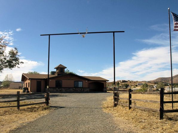 chino valley single parents 979 w road 1 north, chino valley, az 86323, $215,000, 3 beds, 2 baths, 1635 sq ft.
