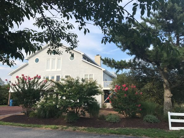 6 bed 4 bath Single Family at 29541 N DUNE WAY BETHANY BEACH, DE, 19930 is for sale at 1.95m - 1 of 16
