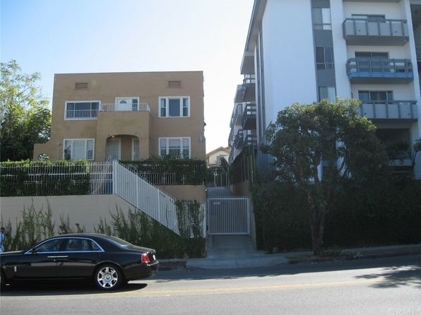 null bed null bath Multi Family at 110 S VIRGIL AVE LOS ANGELES, CA, 90004 is for sale at 899k - 1 of 2