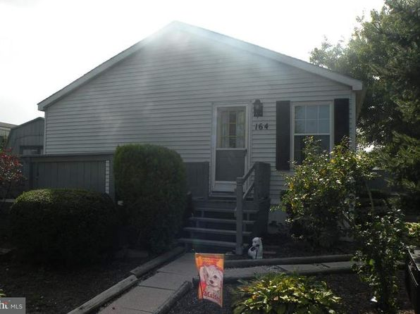 3 bed 2 bath Single Family at 164 Tyler St Grantville, PA, 17028 is for sale at 35k - 1 of 25