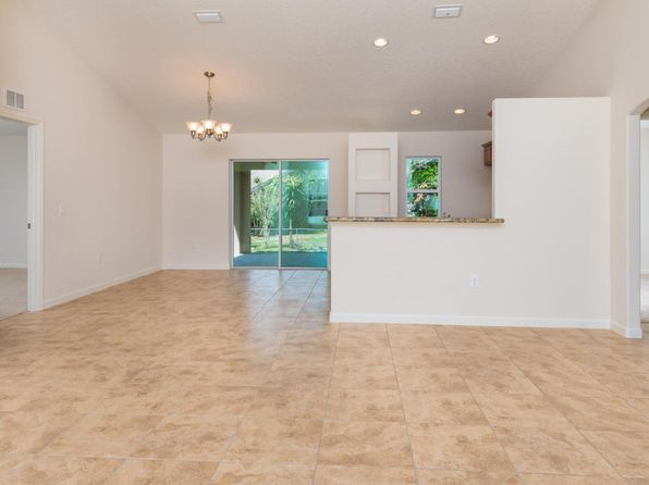 3 bed 2 bath Single Family at 5281 SANBOURNE ST COCOA, FL, 32927 is for sale at 199k - 1 of 13