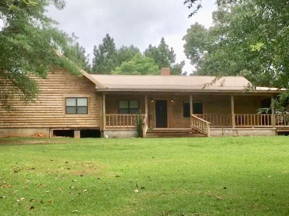 6 bed 4 bath Single Family at 122 County Road 237 Laurel, MS, 39443 is for sale at 325k - 1 of 17