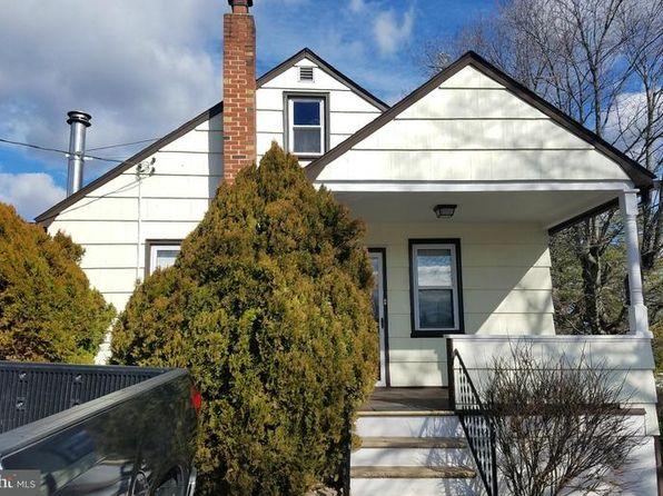 3 bed 2 bath Single Family at 4138 Slater Ave Baltimore, MD, 21236 is for sale at 225k - 1 of 3