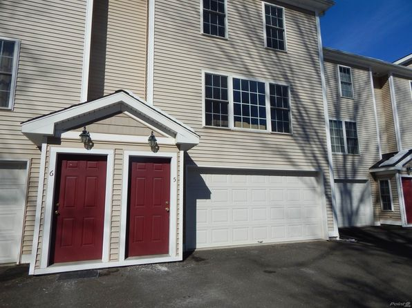 2 bed 1 bath Single Family at 32 Oil Mill Rd Danbury, CT, 06810 is for sale at 185k - 1 of 20