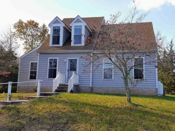 3 bed 2 bath Single Family at 219 Old New York Rd Port Republic, NJ, 08241 is for sale at 230k - 1 of 25