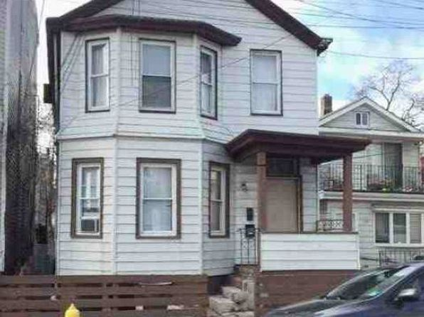 Houses For Rent In Paterson NJ - 13 Homes