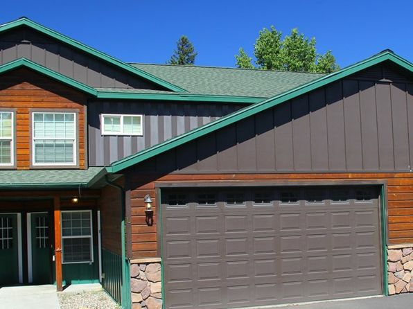 3 bed 2.5 bath Condo at 1644U Davis Ave McCall, ID, 83638 is for sale at 290k - 1 of 14
