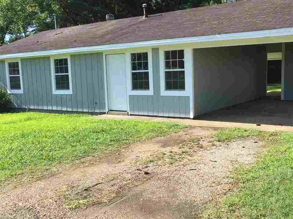 3 bed 1 bath Single Family at 1001 Anderson St Forest, MS, 39074 is for sale at 58k - 1 of 7