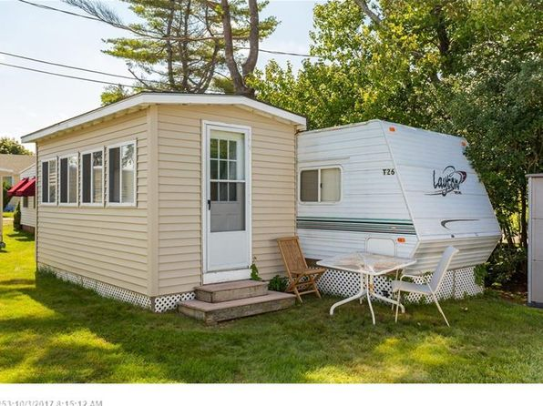 2 bed 1 bath Condo at 333 Long Sands Rd York, ME, 03909 is for sale at 83k - 1 of 25