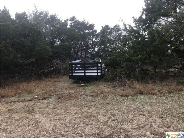null bed null bath Vacant Land at 475 TWILIGHT DR CANYON LAKE, TX, 78133 is for sale at 18k - 1 of 7
