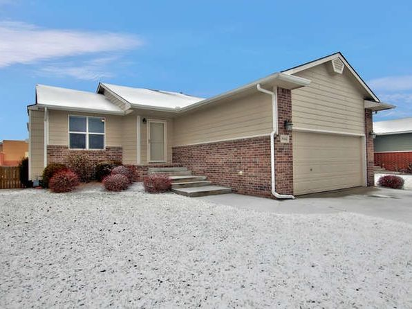 3 bed 3 bath Single Family at 3014 E KITE ST WICHITA, KS, 67219 is for sale at 160k - 1 of 51